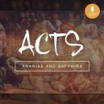 acts_04-05_Ananias-Sapphira_sq