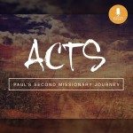 Acts_15_Pauls_Second_Missionary_Journey_sq