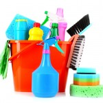 spring-cleaning-clip-art-379086