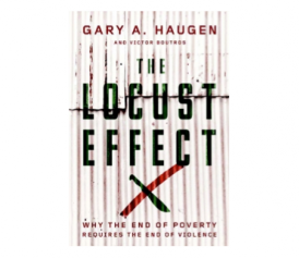 the-locust-effect-1