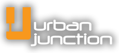 Urban Junction